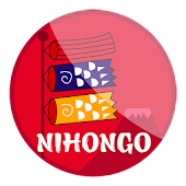 Học tiếng Nhật - Japanese