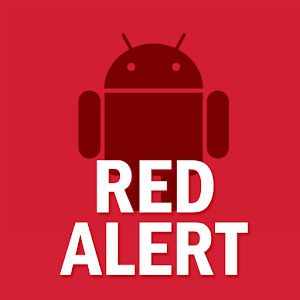 Red Alert Online Mobile APK download for Android (by Tencnet)