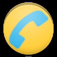 Call Recorder 2.4.5
