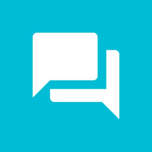 Material C Theme for KakaoTalk 個人化 App LOGO-APP試玩