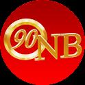 ONB 90 logo
