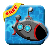 Arihant Submarine Shooter Lite