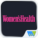 Women's Health India icon