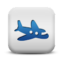 Airline Manager icon