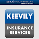 Keevily Spero Whitelaw icon