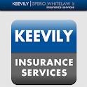 Keevily Spero Whitelaw