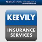 Keevily Spero Whitelaw icon