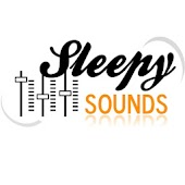 Sleepy Sounds