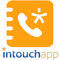 Contacts Transfer Backup Sync icon