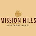 Mission Hills icon