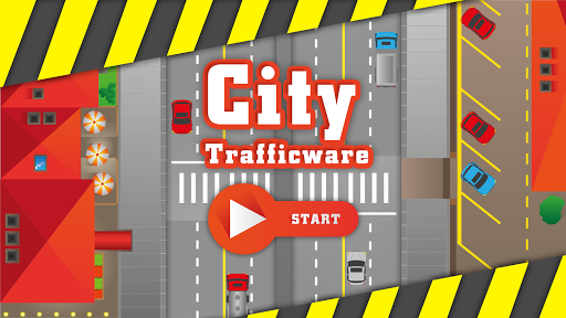 City Trafficware