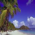 اجمل الاماكن السياحيه-سياحة icon
