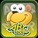 ABC  حديقة الأحرف الإنجليزية icon