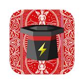 EletroCard Magic