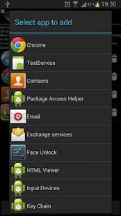 免費下載工具APP|Display orientator app開箱文|APP開箱王