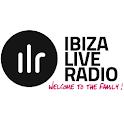 Ibiza Live Radio icon