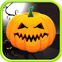 Pumpkin Maker - Halloween FREE icon