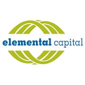 Elemental Capital