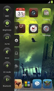 How to install Gothic 1.0 apk for android