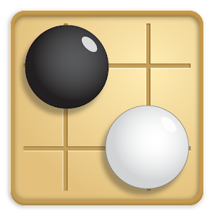 Simply Gomoku for PC and MAC