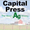 Capital Press e-Edition icon