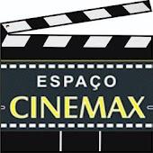 Espaço Cinemax