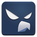 Falcon Pro 3 APK Cracked Download
