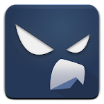 Falcon Pro 3 1.8.2 (Patched)