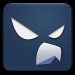Falcon Pro 3 v1.5.1