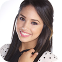 Jasmine V: Up Close & Personal icon