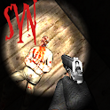 Shoot Your Nightmare Chapter 1 icon