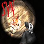 Shoot Your Nightmare Chapter 1 1.03 Apk