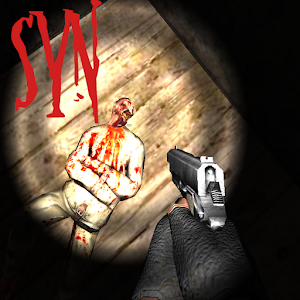 Shoot Your Nightmare Chapter 1 for PC and MAC