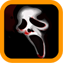 Scary Games icon