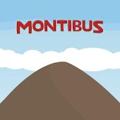 Montibus