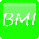 SapphApps BMI Calculator logo