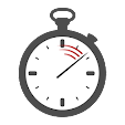 Time Warp [.. file APK for Gaming PC/PS3/PS4 Smart TV
