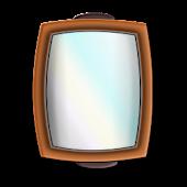 Mirror Galaxy S3, S2