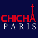 Paris Chicha icon