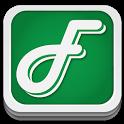 FlyerFlo icon