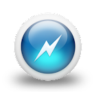 Memory Booster - Free icon