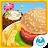 Restaurant Story: Summer Fun logo
