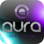 Aura - Club & Lounge Ansbach