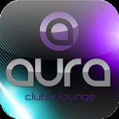Aura - Club & Lounge Ansbach