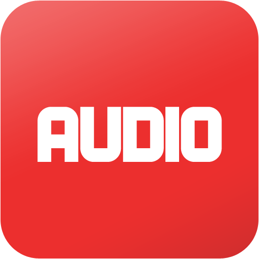 AUDIO LOGO-APP點子