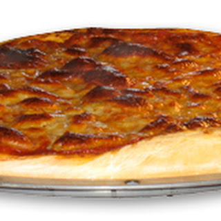 Really Good Pizza