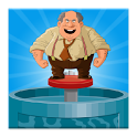 Dunk Your Boss icon