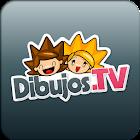 Dibujos Animados - Dibujos.TV icon