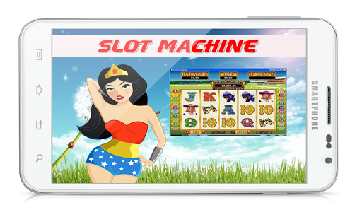 Cool Cat Big Casino Slots