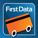 First Data Mobile Pay icon